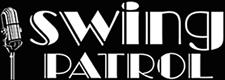 Swing Patrol Logo